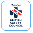 Member British Safety Council