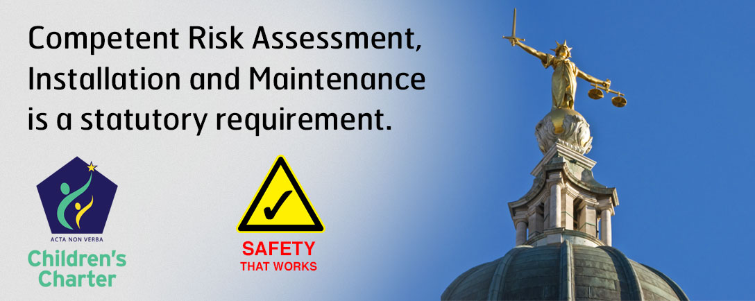 risk-assessment-banner